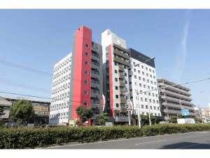 ホテル サンプラザⅡ ANNEXの写真