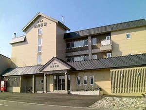 ホテル雲丹御殿の写真