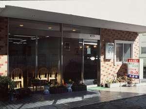 桐生 ホテル桐盛館(とうせいかん)の写真