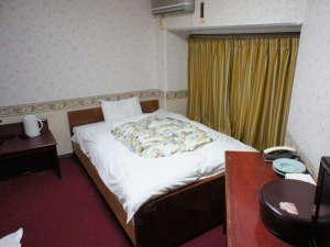 よりもと旅館:お部屋の一例でございます。