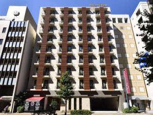 Hotel RESOL Ikebukuro