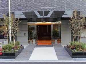 Welina Hotel 道頓堀の写真