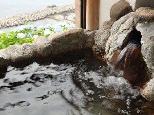 龍飛崎温泉ホテル竜飛
