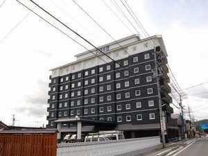 ルートイングランティア和蔵の宿 伊賀上野城前 の写真