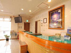 ちのステーションホテル:快適なお部屋と充実した設備で、皆様のお越しをお待ちしております