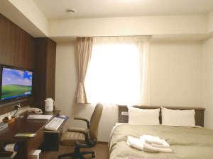 ちのステーションホテル