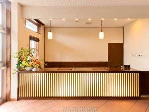 あきた白神温泉ホテル