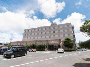 ホテルサンライズ銚子の写真