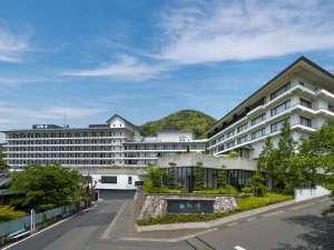 信州松本 美ヶ原温泉 翔峰の写真