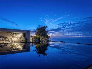 Hanalee Villa Kouri(ハナリ ヴィラ コウリ 古宇利島)の写真