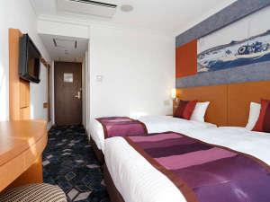 両国ビューホテル