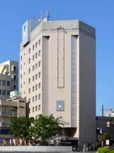ホテルエクセル岡山<後楽園・岡山城前>の写真