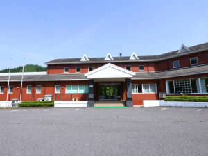 宙の森ホテル 花郷里の写真