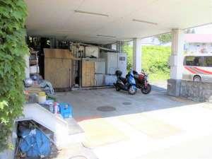 新潟県南魚沼市石打845 ホテルプレステージ -02
