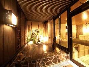 天然温泉 錦鯱の湯 ドーミーインPREMIUM名古屋栄の写真