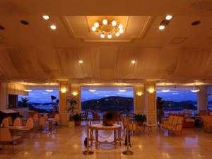 ホテルマリテーム海幸園