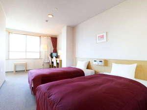 稲荷山温泉 ホテル杏泉閣の写真
