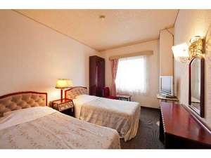 ホテルサンサニー
