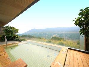 天空の宿 山暖簾:天然温泉は、疲労回復・健康増進に効果あり