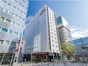 JR九州ホテル ブラッサム博多中央の写真