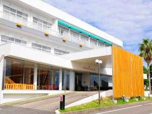 アマクササンタカミングホテルの写真
