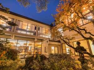 磐梯西村屋の写真