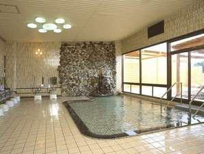 むいか温泉ホテル