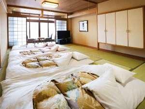 アパホテル<札幌すすきの駅西>:◆和室12畳◆【広さ:12畳】小さいお子様も安心してお泊まり出来ます。