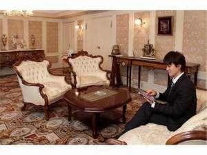 江陽グランドホテル:全室高速インターネット(無線LAN)接続無料!