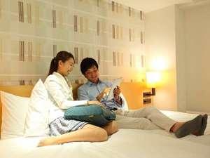 ホテルフォルツァ長崎