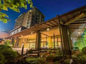 仙台 秋保温泉 ホテル瑞鳳(ずいほう)の写真