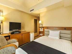 ホテルメトロポリタン盛岡 NEW WING