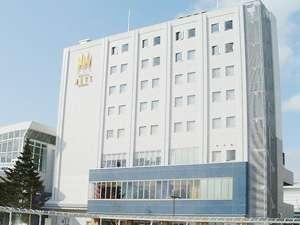 JR東日本ホテルメッツ 八戸の写真