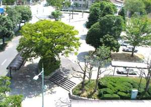 掛川ターミナルホテル