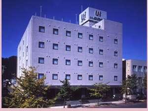 新宮ユーアイホテルの写真