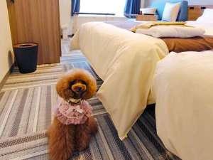 変なホテル ラグーナテンボス