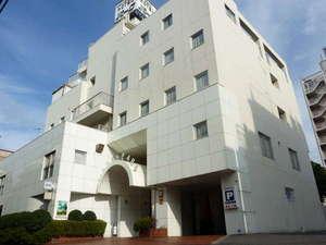 川崎ホテルパークの写真
