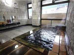 湯田川温泉ますや旅館