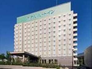 ホテルルートイン第2亀山インターの写真