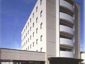 松任ターミナルホテルの写真