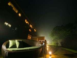 ザ ガンジー ホテル&リゾートの写真