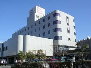 ホテル・エルムリージェンシーの写真