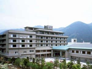 ホテル亀屋(HMIホテルグループ)の写真