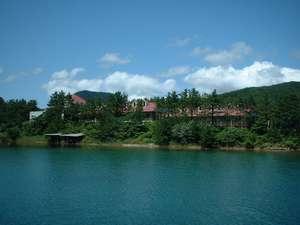 隠岐の島リゾート あいらんどパークホテルの写真