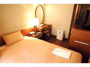 神戸 北の坂ホテル