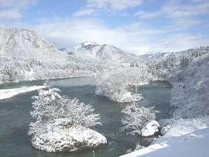 雪つばきの宿 古澤屋の写真
