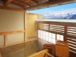 日本の宿古窯