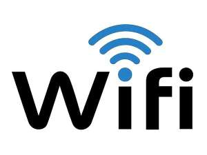 ステップイン新大阪東口:WiFiロビー、お部屋ともに接続可能です。