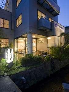 三島市富士山湧水の宿 ホテルニューかのやの写真