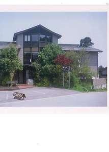 島の小さなホテル ウインズの写真